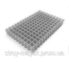 Сетка кладочная 110х110 3 мм (1х2 м)
