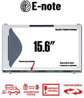 """Матрица (Экран. Дисплей) для ноутбука 15.6"""" Samsung LTN156AT18"""