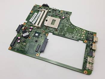 Материнская плата Lenovo B5400 UMA 90004617 Новая оригинал (100% рабочая)