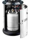 Газовий обігрівач Aressta Enders Vulano (11 кВт), фото 4