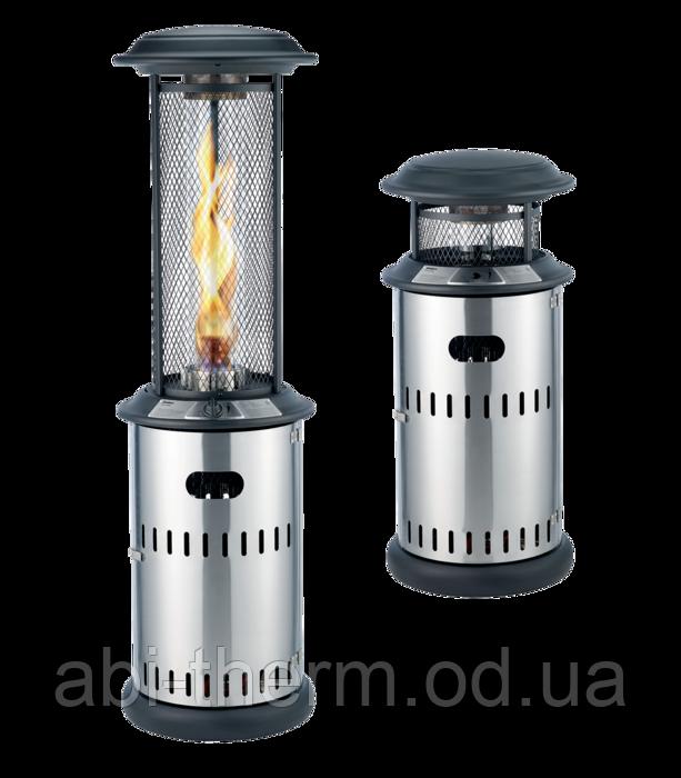 Газовый обогреватель Aressta Enders Vulano (11 кВт)