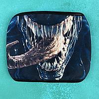 "Маска на обличчя ""Venom"" Веном, фото 1"