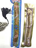 Мисвак палочка зубная Siwak Al Quds в вакуумной упаковке  тонкая, фото 2