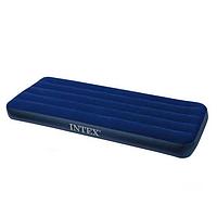 Надувной матрас INTEX 68950 191х76х22см