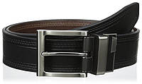 Ремень  LEVI'S 38 mm Layered Reversible Belt  NEW