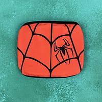 """Маска на лицо """"Spider Man"""" Человек Паук, фото 1"""