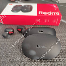 Беспроводные наушники Xiaomi Redmi Airdots 2 (Оригинал)