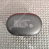 Беспроводные наушники Xiaomi Redmi Airdots 2 (Оригинал), фото 4