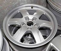 Диски для Audi 7.5x17 5x112 ET29 Dia66,5 оригинал Germany