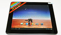 SANEI N90 Tablet PC 9.7 Inch IPS Android 4.0.3 16GB 1G RAM HDMI