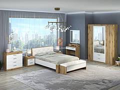 Спальня Пєхотін «Моніка»