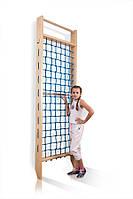 Гладиаторская веревочная сетка для детей «Baby 6- 240»