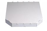 Коробка для пиццы из картона d=30см 2 упаковки по 50шт, фото 3