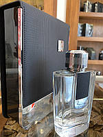 Парфюмированная вода для мужчин Arabian Oud Bussma 95 мл
