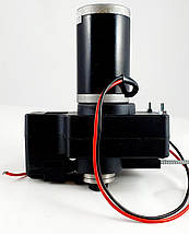 Подаючий механізм для напівавтомата MIG 24 ДО 40 Вт, фото 2