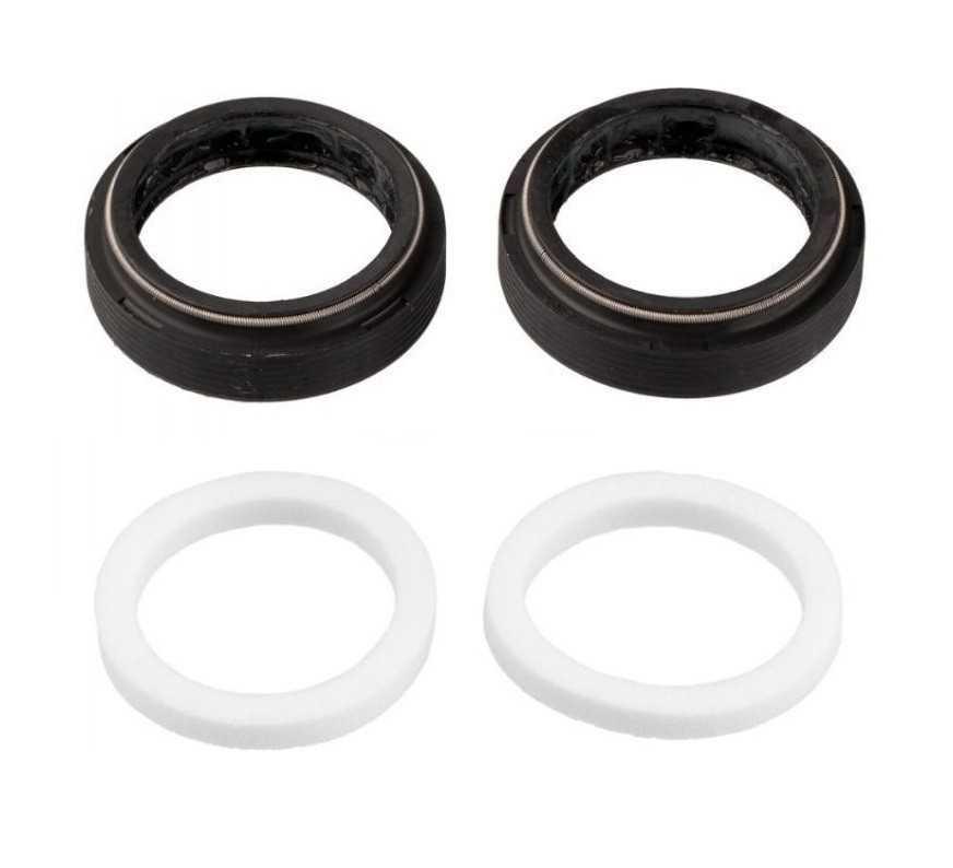 Ремкомплект Rock Shox Dust Seal/Foam Rimg 35mm