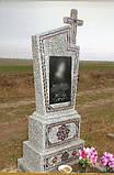 Купити пам'ятник у Ківерцях, фото 3