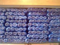Одноразовые бахилы в розницу 0,75 грн/пара
