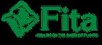 Фитофармацевтическая Компания «Фита»