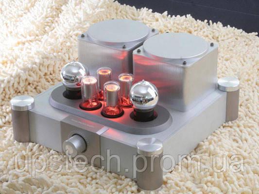Starnec AMP-MM-4 Профессиональный ламповый усилитель