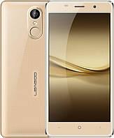 Смартфон Leagoo M5 2/16Gb Gold, фото 1