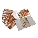 Клейова пастка для тарганів ТМ PRILIPALO, фото 7