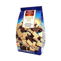Вафлі Feiny Biscuits MIX 400g