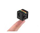 ОПТ Мини-камера SQ11 Mini Sports Full HD DV 1080p скрытый видеорегистратор, фото 2