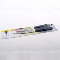 Набор из 2-х томатных ножей серии MULTICOLOR 23512/213