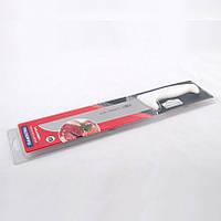 Нож для мяса кухонный Tramontina MASTER (24608/188)