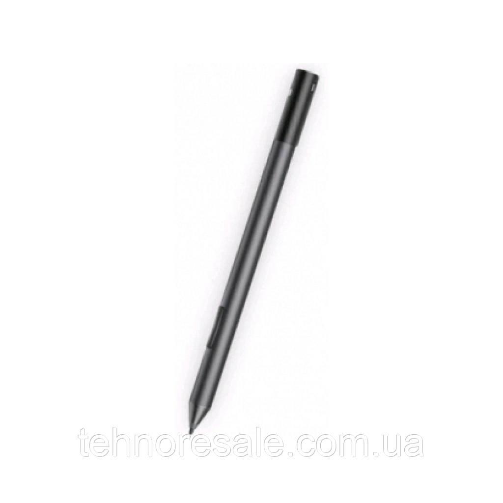 Новий активний стилус Dell PN557W Active Stylus Pen