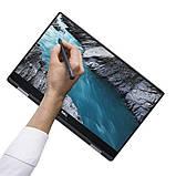 Новий активний стилус Dell PN557W Active Stylus Pen, фото 5