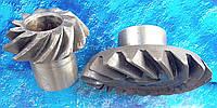 Коническая пара среднего моста Z-11/19 ЗИЛ-131, 131-2402020