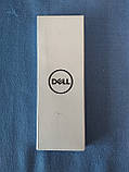 Новий активний стилус Dell PN557W Active Stylus Pen, фото 2