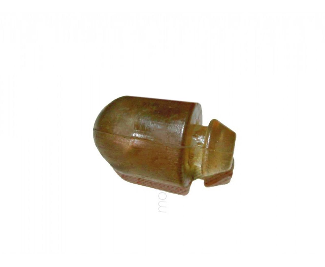 Отбойник верхнего рычага Москвич 412 полиуретановый