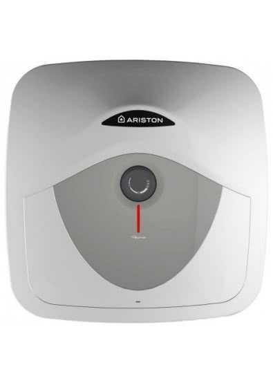 Водонагреватель ARISTON ANDRIS RS 10/3 подвод воды снизу
