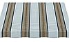 290 г/м2 Уличные ткани для навесов и маркиз. Производитель Франция. Распродажа остатков.