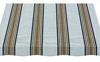 Уличные ткани для навесов и маркиз. Производитель Франция. Лучшая в Украине цена!