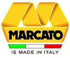 Интернет-магазин Marcato Украина, дропшиппинг из Италии и Европы
