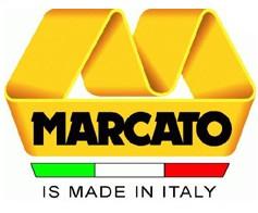 (c) Marcato.ua