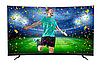 Изогнутый Телевизор Thomson 55UD6696 (55 дюймов, Smart TV, Ultra HD, 4К), фото 2