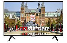 Телевизор Thomson 32HB5426 (PPI 100Гц, HD, Smart TV, Wi-Fi, DVB-C/T2/S2), фото 2
