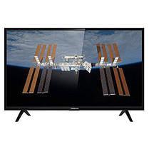 Телевизор Thomson 32HB5426 (PPI 100Гц, HD, Smart TV, Wi-Fi, DVB-C/T2/S2), фото 3