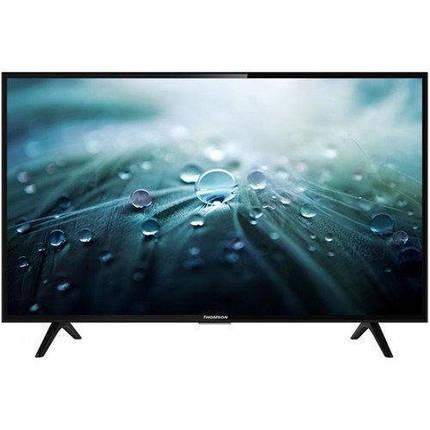 Телевизор Thomson 40HB5426 (PPI 100Гц, Full HD, Smart TV, Wi-Fi, Dolby Digital Plus, DVB-C/T2/S2), фото 2