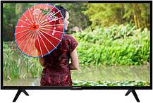 Телевизор Thomson 40HB5426 (PPI 100Гц, Full HD, Smart TV, Wi-Fi, Dolby Digital Plus, DVB-C/T2/S2), фото 3