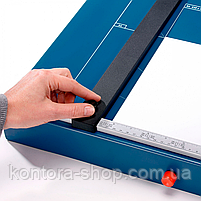 Різак для паперу Dahle 587 (550 мм), фото 2