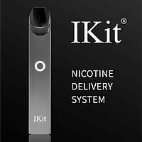 POD система iKit