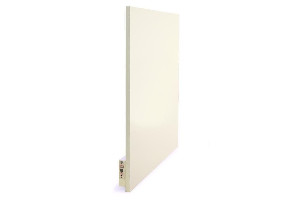 Обогреватель керамический ТCM-RA  500 (белый) 603х603х17