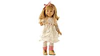 Кукла Альма 60 см Paola Reina 06546
