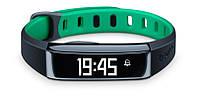 Датчик физической активности Beurer AS 80 Green